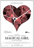 Magical Girl (DVD)