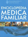 Enciclopedia médica familiar