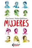 Mujeres (in italiano)