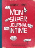 Mon journal super intime