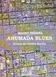 Ahumada Blues