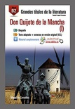 Don Quijote. Vol. 1