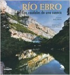 Río Ebro / The Ebro river