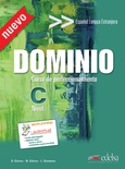 Dominio. Curso de Perfeccionamiento + CD Audio