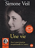 Une vie (CD MP3)
