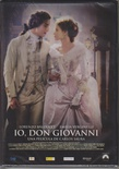 Io, Don Giovanni (DVD)