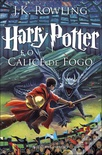 Harry Potter (4) e o cálice de fogo