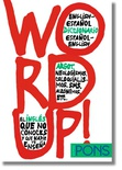 Word up!Diccionario English-Español / Español-English