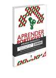 Aprender Português 3. Nível B2. Manual + CD Áudio + Caderno (Pack)
