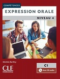 Expression orale C1