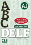 ABC DELF A1, 200 exercices